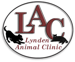 Lynden Animal Clinic
